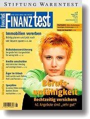 Heft 08/2004