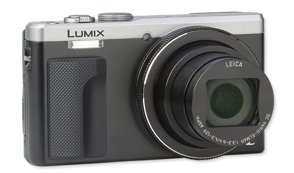 digitalkameras im test hier finden sie die beste kamera. Black Bedroom Furniture Sets. Home Design Ideas