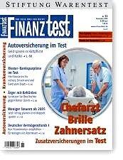 Heft 11/2004