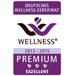 11_Wellness-Siegel-EXZELLENT-2013-2015-CMYK-PC.jpg