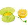 Zitronenpressen im Vergleich Meldung