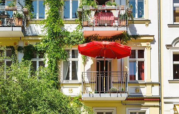 FAQ Airbnb U0026 Co Special