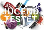 """Wettbewerb """"Jugend testet 2018"""" Pressemitteilung"""