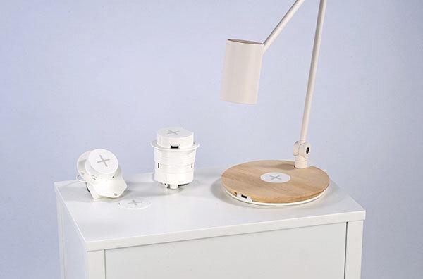 handy aufladen mit ikea m beln wohnst du noch oder l dst du schon schnelltest stiftung. Black Bedroom Furniture Sets. Home Design Ideas