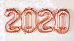 Neuerungen in 2020 Special