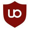 logo_ublock_origin.jpg