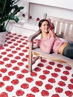 bodenbel ge plastisch und elastisch test stiftung. Black Bedroom Furniture Sets. Home Design Ideas