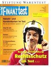 Heft 02/2005