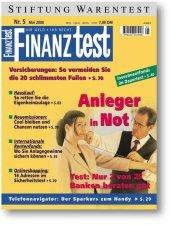 Heft 05/2000