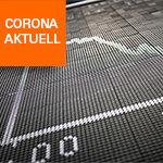 Corona-Krise und die Aktienmärkte Special