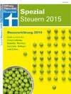 Finanztest Spezial Steuern 2015: Geld zurück für Arbeitnehmer, Beamte, Rentner, Familien, Anleger und Erben