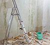 Renovierungspflicht Meldung