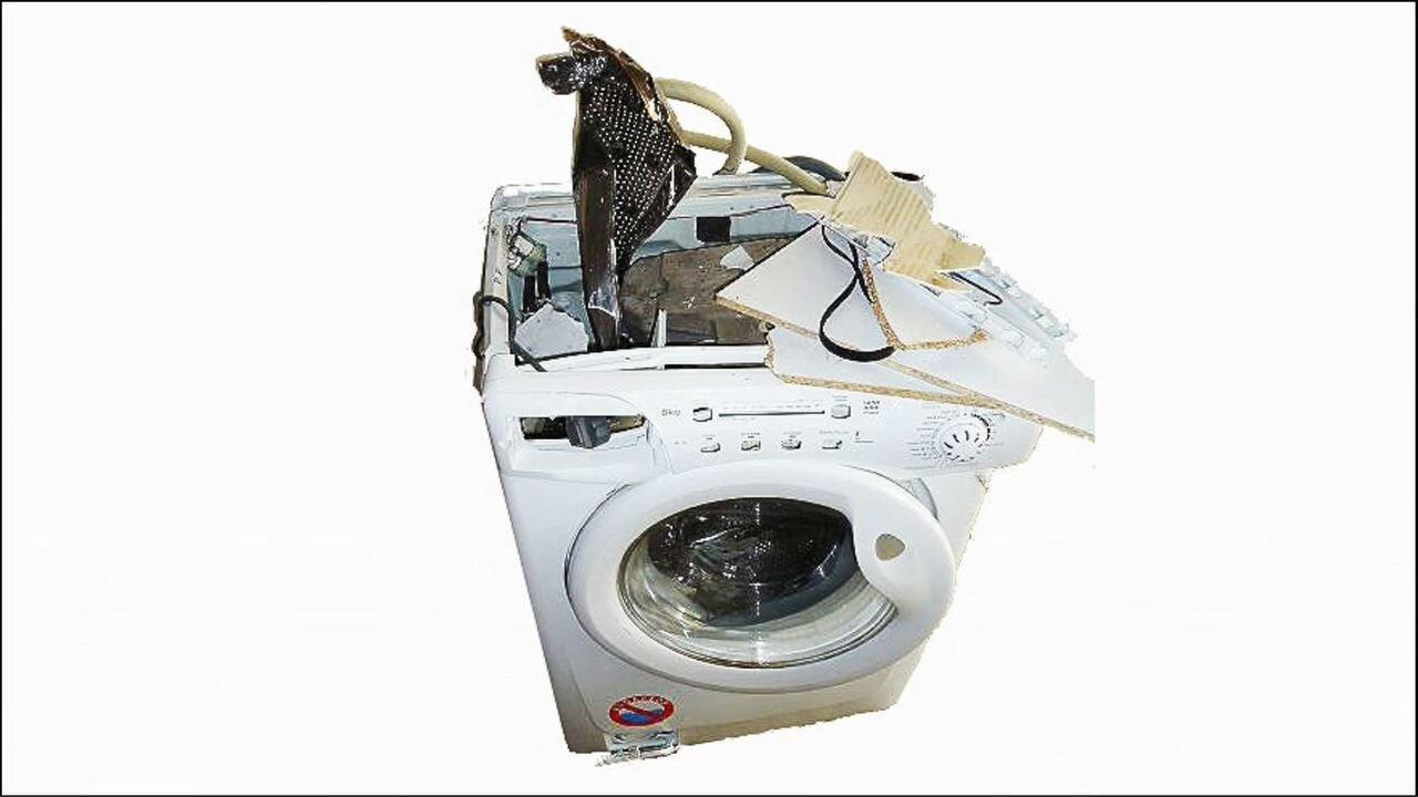 Waschmaschinen im Test - 69 Modelle (Frontlader, Toplader ...