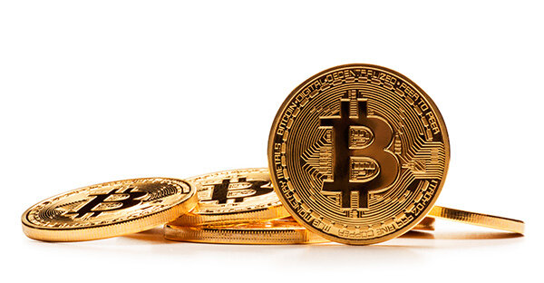 Stiftung Warentest Bitcoin