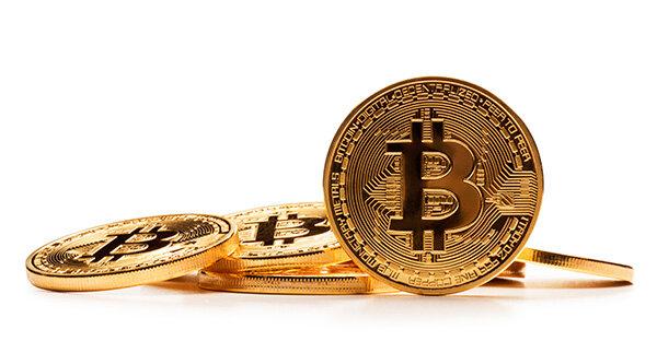 Bitcoin So Funktioniert Das Geld Aus Dem Internet Stiftung Warentest