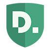 logo_disconnect.jpg