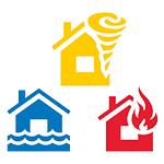 Wohngebäudeversicherungen im Vergleich Test