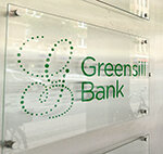 Greensill Bank Special