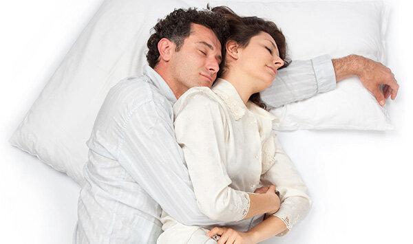 schlafst rungen zehn tipps wie sie wieder besser schlafen stiftung warentest. Black Bedroom Furniture Sets. Home Design Ideas