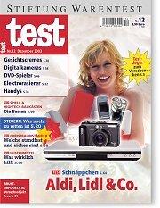 Heft 12/2003