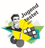 """Wettbewerb """"Jugend testet"""" Pressemitteilung"""