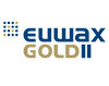 Euwax Gold II Schnelltest