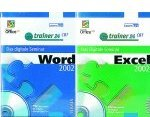 Lernprogramme: Word, Excel, PowerPoint Test