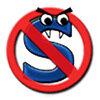 logo_noscript.jpg