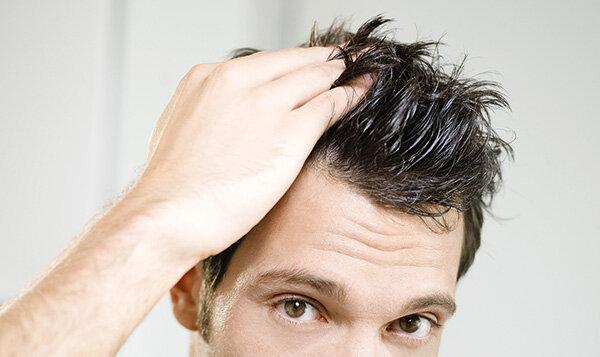 Haargel Im Test Grosse Unterschiede Beim Halt Stiftung Warentest