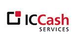f201612015_logo_iccash.jpg