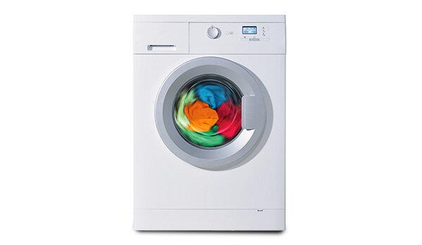 Top Waschmaschinen - Reparieren der Umwelt zuliebe - Stiftung Warentest NP11