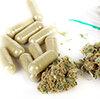Medikamente im Test Special