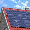 Photovoltaikanlage Meldung