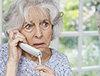 Telekom stellt auf VoIP um Meldung