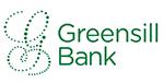 Greensill Bank Meldung