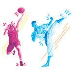 Versichert bei Sport und Hobby Special