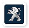 mypeugeot_app.jpg