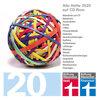 test + Finanztest Archiv CD-Rom 2020: Digitales Archiv mit über 200 Tests und Reports