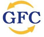 Gfc Holding Gmbh Alte Währungen Umtauschen Bequem Aber Unsicher