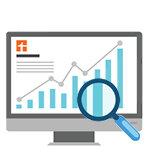 Fonds und ETF im Vergleich Test