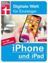 iPhone und iPad: Das neue iOS 13 und iPadOS einfach erklärt