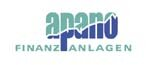 Apano: Protected IP220 Strategy V Schnelltest