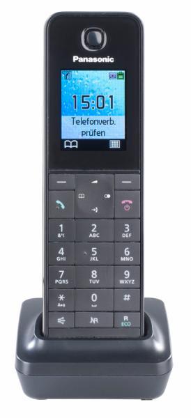 Panasonic KX-TGH210 Hauptbild
