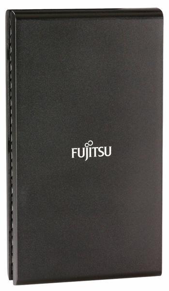 Fujitsu Celvin Drive D100 Hauptbild