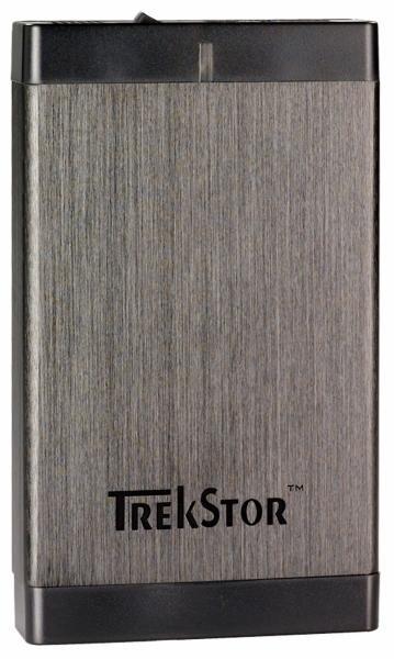 TrekStor Datastation maxi g.u Hauptbild