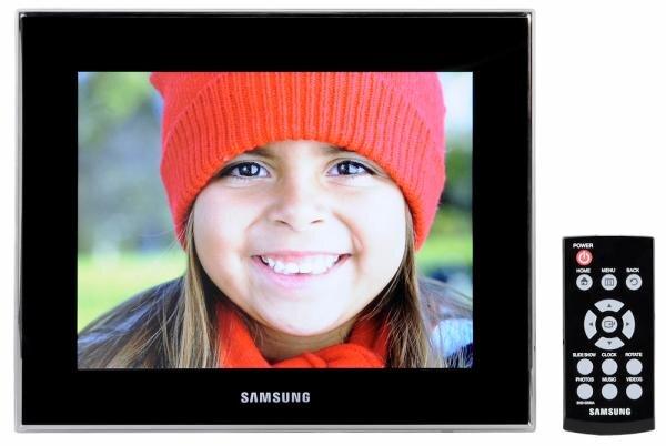 Samsung SPF-1000W Hauptbild