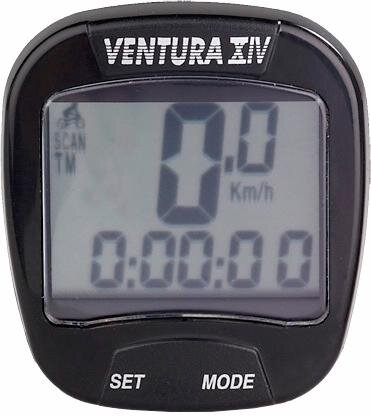 Ventura Ventura XIV Art.-Nr. 244525 Hauptbild
