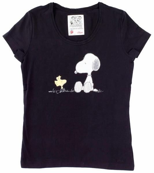 s.Oliver Peanuts Art.-Nr. 09.002.32.4005.99D0 Hauptbild