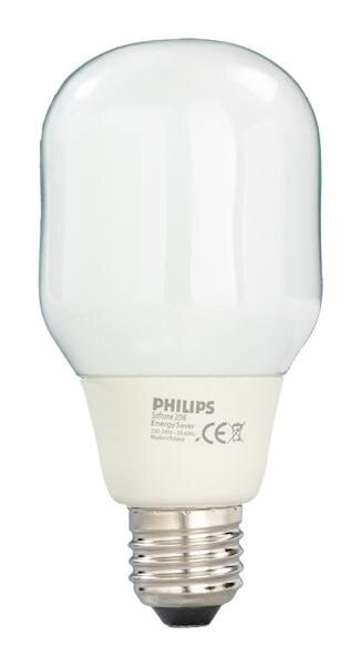 Philips T65 Softone, 20 Watt Hauptbild