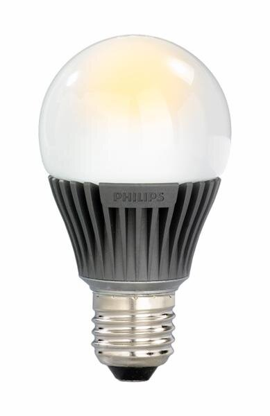 Philips Econic LED, 7 Watt Hauptbild